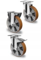 Serie BAU5D0N - Kogellager