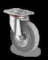 Zwenkwiel 100x27mm SWR2R0N