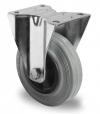 Bokwiel 200x50mm P4R2R0N